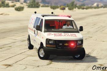 C34227 ambulancephoto10