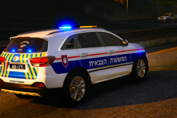 B625bf אילן7