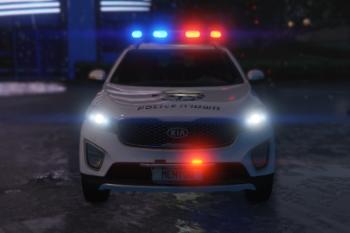 940236 kia police4