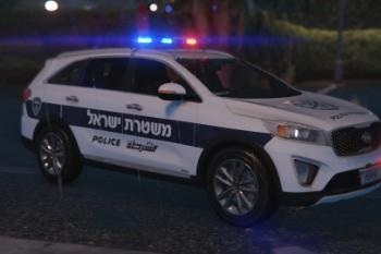 940236 kia police5