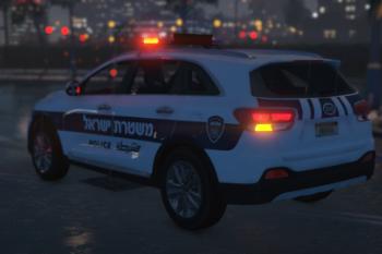 940236 kia police6