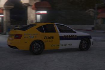 40cfdb taxi