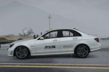 04022b taxi