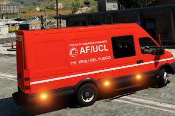 Aef004 3