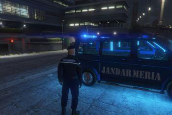 Dc58e1 jandarmeria3