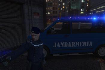 Dc58e1 jandarmeria4