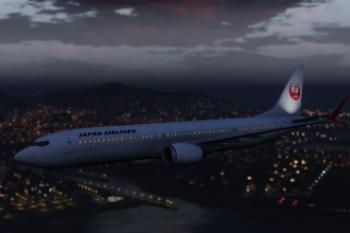 9bdad4 737 1