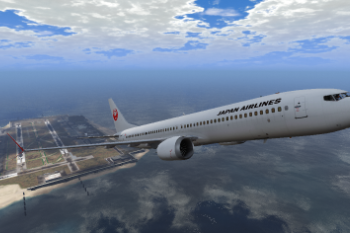 9bdad4 737 2