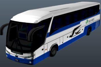 F3f450 jrbus