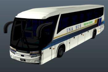 B91a13 inabus