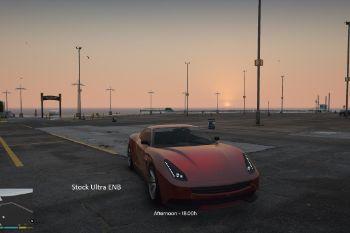 3ac694 6 ultra enb smog 20