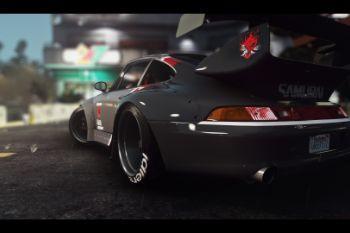 592cfb 911samurai2
