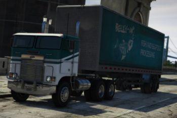 D3d681 hauler 270 1