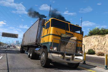 D3d681 hauler 270 13