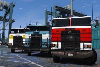 D3d681 hauler 270 15