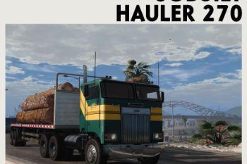 D3d681 hauler 270 16