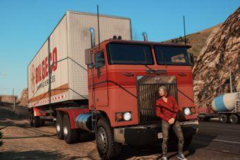 D3d681 hauler 270 3
