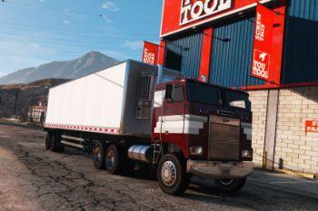 D3d681 hauler 270 6