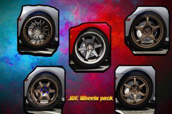 5cc3f5 joewheels