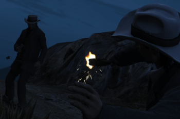 7c28ba grand theft auto v screenshot 2019.02.13   09.26.49.40