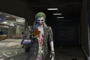 4498bd joker