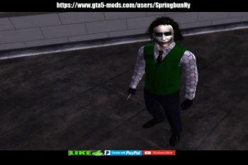 0a99b1 joker knife3
