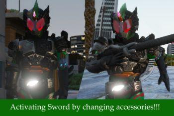 Ad7205 swordactivate