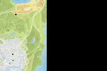 E6b9bd map