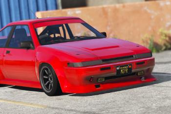 1444c8 reds 2
