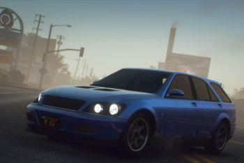 80f6ad grand theft auto v screenshot 2020.05.18   22.19.24.40