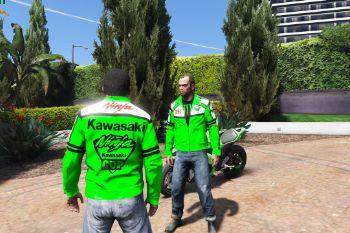 2376e7 kawasaki jacket new version (5)