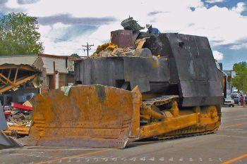 F89898 komatus bulldozer 1 630x536