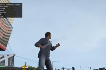 4f4a59 screenshot 2