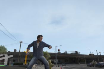 4f4a59 screenshot 3