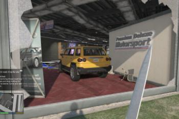 4f4a59 screenshot 5