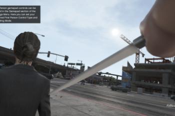 4f4a59 screenshot 7