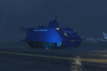 Bb7919 kmar10