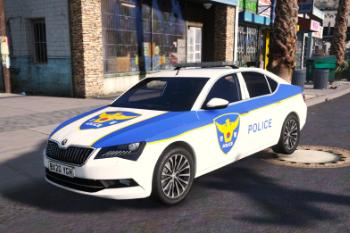 E7f2f8 police5