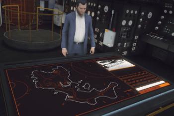C6cecc screenshot