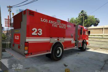 424fa5 fire3