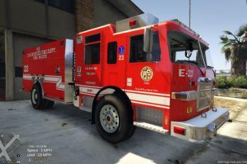424fa5 fire4