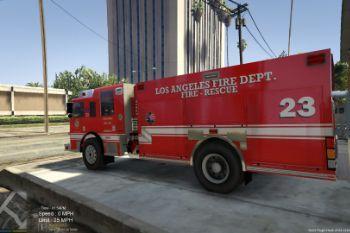 424fa5 fire5