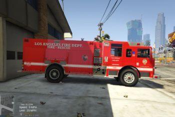 424fa5 fire7
