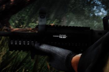 B2ab28 screenshot 6 min