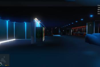 65dac4 garage