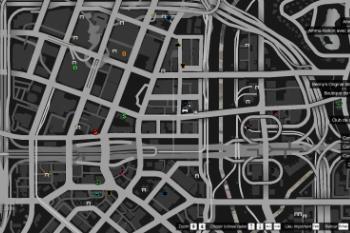 Ff5a25 screenshot 1