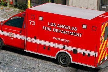 27b0fd medic sign 2 ca los angeles medic 73 gta5