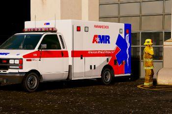 27b0fd medic sign 4 amr unit189 gta5
