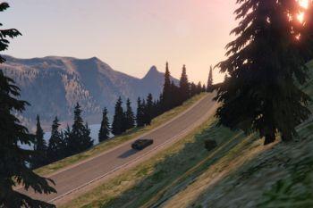 Da64c1 screenshot 1
