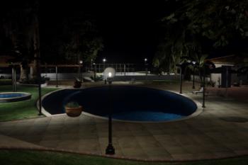 F05304 screenshot 4